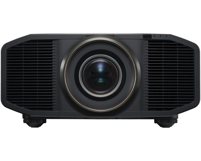 Projecteur JVC DLA-Z1