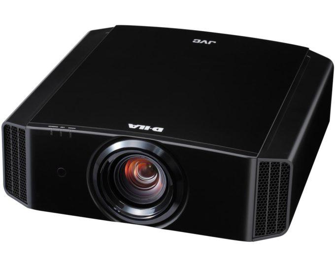 Projecteur JVC DLA-X5900 RS 440