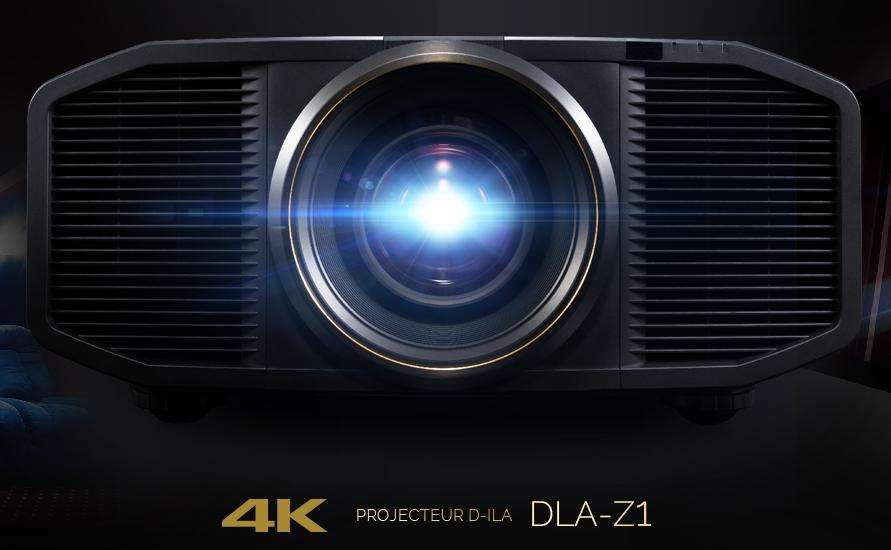 Projecteurs