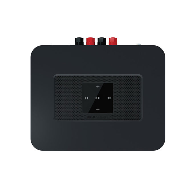 Bluesound POWERNODE2_BLK_top