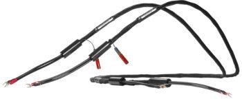 Câbles Enceintes/HP