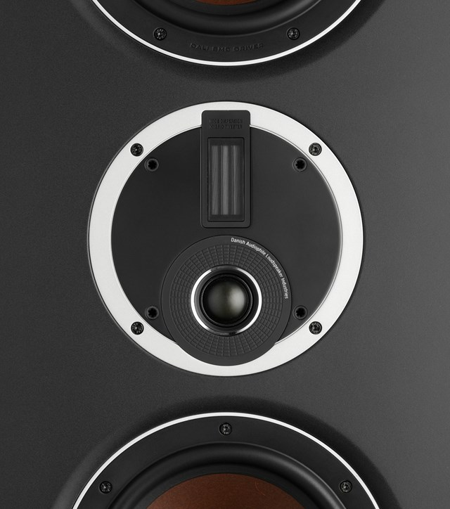 phantom-s-280-hybrid-tweeter