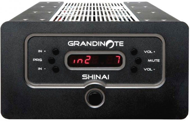 Shinai Grandinote face