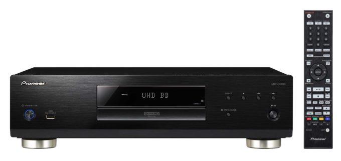UDP-LX500(B)_CVP_FR